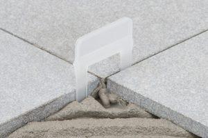choosing tile leveling system