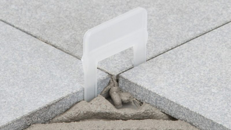How to Choose the Right Tile Leveling System?