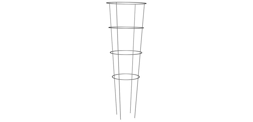 Panacea Products 89733 Heavy Duty Tomato Cage