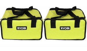 Ryobi Tool Bags